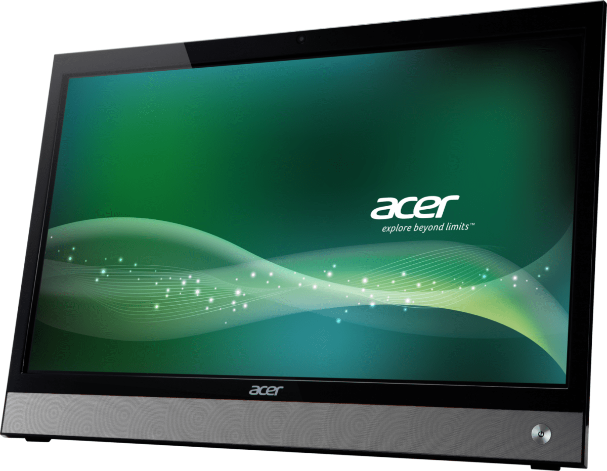 Acer da220hql review / Best fathers day gifts