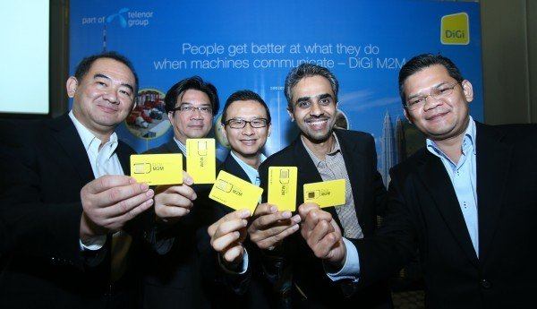 digi telecommunications promotion mix Established in 1995, digi is listed on bursa malaysia securities berhad and is part of the global telecommunications provider, telenor group digi focuses on making it easy, keeping it relevant and providing the best deals to ensure excellent customer experience in mobile and internet services.