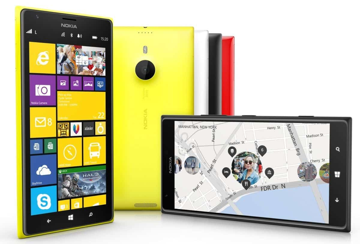 review nokia lumia 1520 malaysia. Black Bedroom Furniture Sets. Home Design Ideas