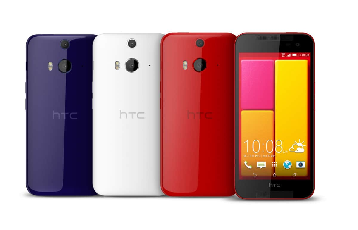 HTC Butterfly 2_all