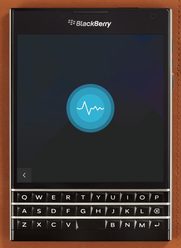 blackberry-passport-assistant_blackphone
