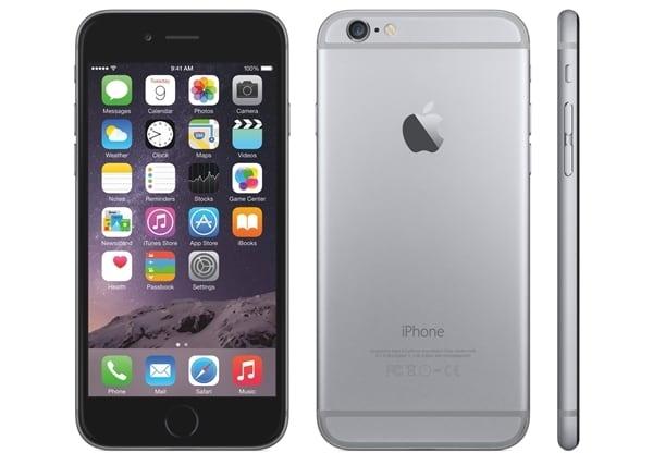 1410293876-iPhone6_PF_SpGry_iPhone6_PB_SpGry_iPhone6_PSL_SpGry_Homescreen-PRINT