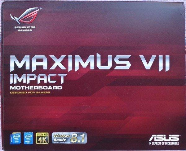 Asus_Maximus_VII_Impact_boite_avant