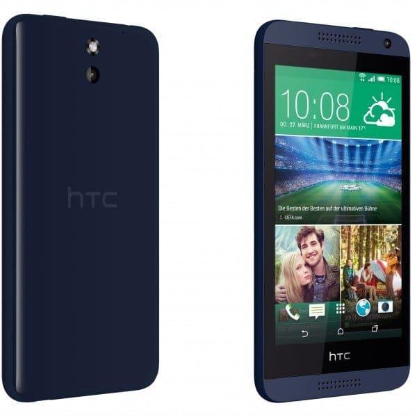 HTC_Desire_610_blau_4