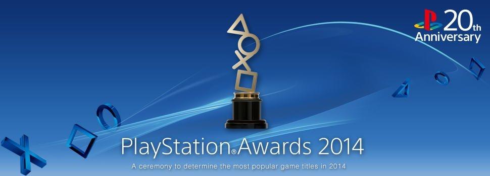 PS Awards_Eng