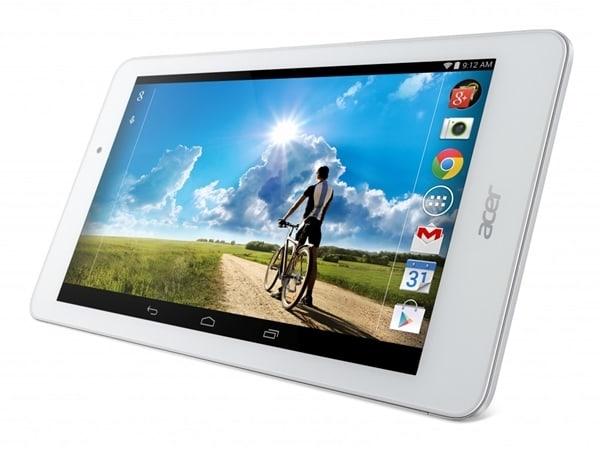 Acer-Iconia-Tab-8-A1-840FHD_horizontal-1024x770
