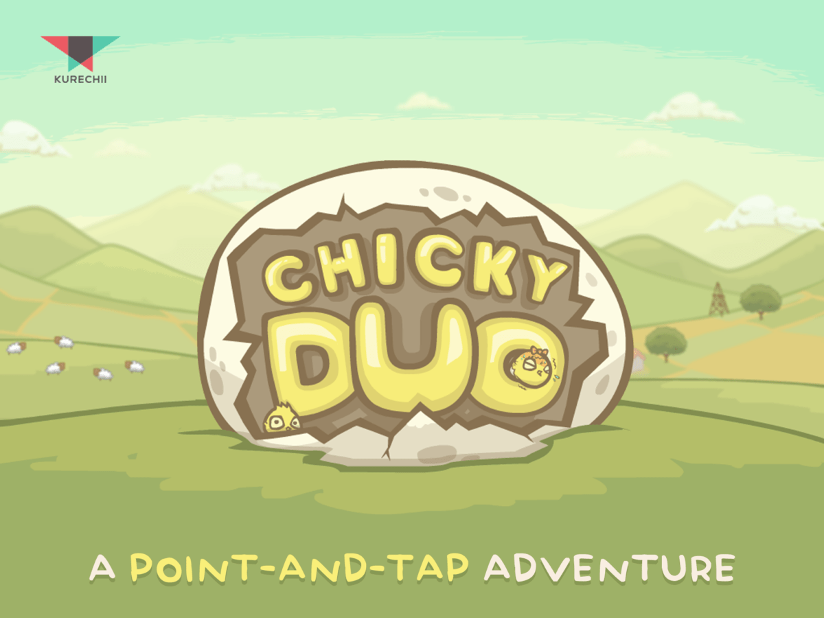 ChickyDuo_01