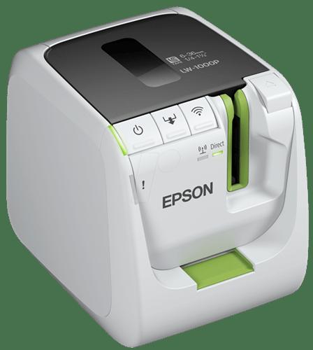 EPSON_LW-1000P_03