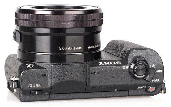 highres-Sony-Alpha-ILCE-A5100-8_1412247135
