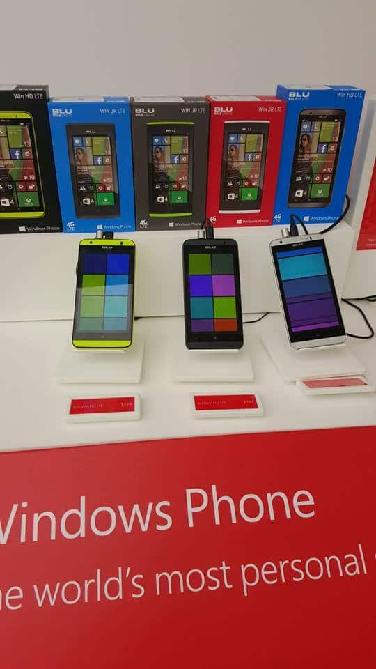 Microsoft Authorised Reseller Store To Open In KLCC
