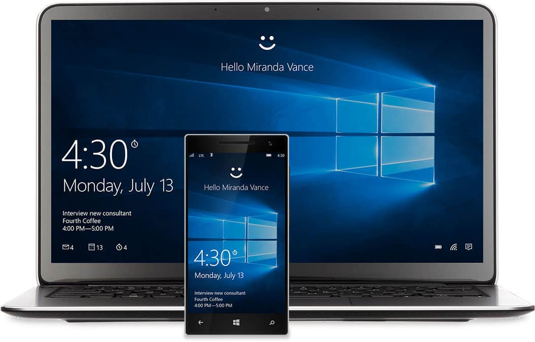 Microsoft Offers Windows 10 Upgrade Free In 190 Countries ...