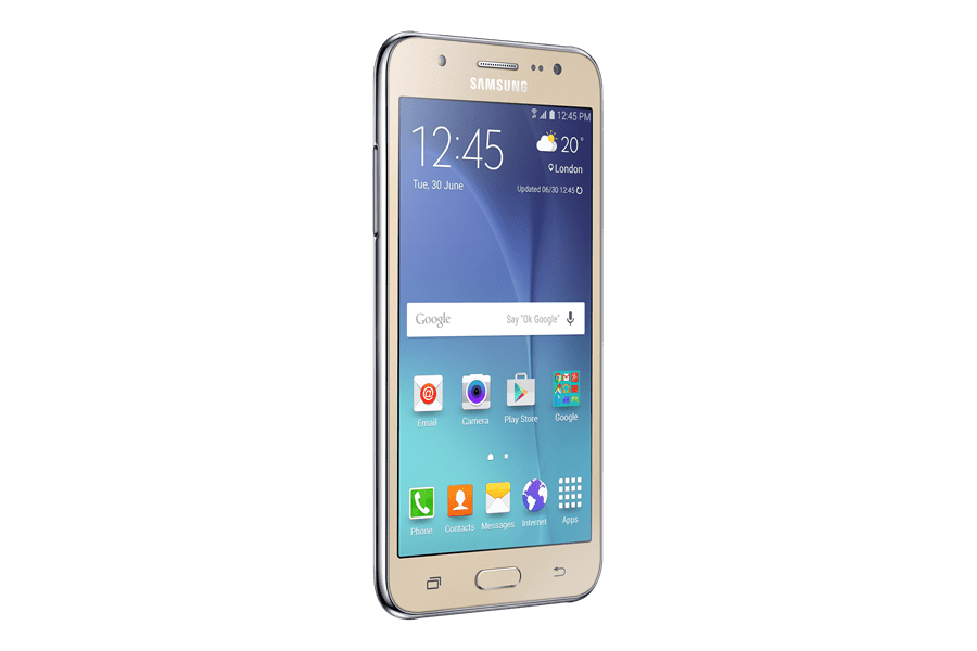Samsung introduces galaxy j series at very attractive for Samsung j tablet price