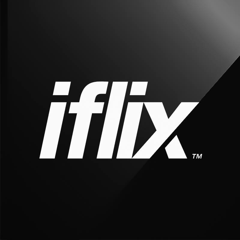 Iflix gets film giant mgm on board as strategic investor pc iflix gets film giant mgm on board as strategic investor stopboris Images