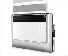 Coming Soon: The New HP Envy 8 Note Tablet | LiveatPC com