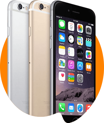 iphone 6 discount u mobile offers rm98 flexi credit for iphone 6s pc 11320