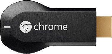 item-chromecast