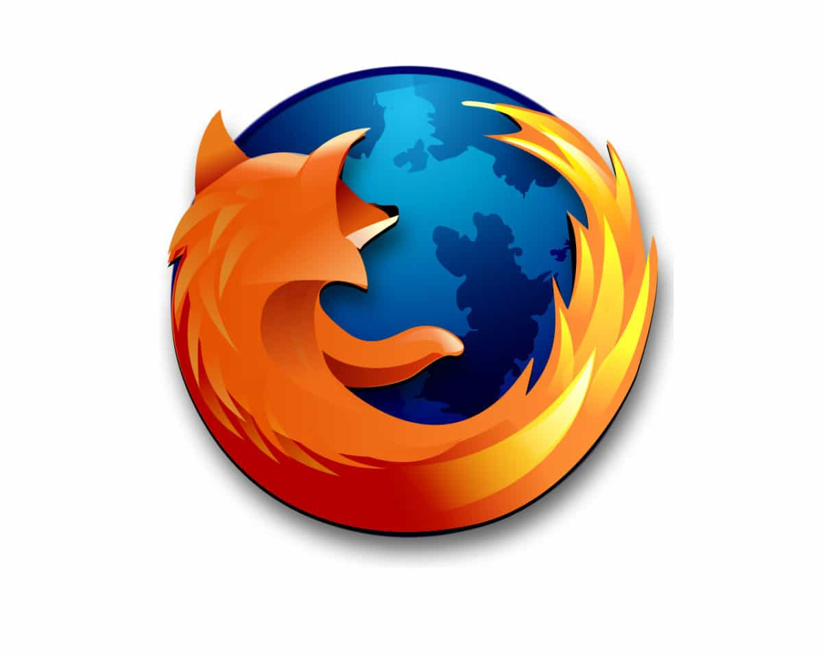 Firefox Leverages Stricter Private Browsing in Its Latest ...