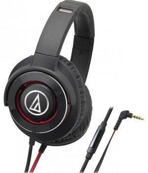 audiotech3