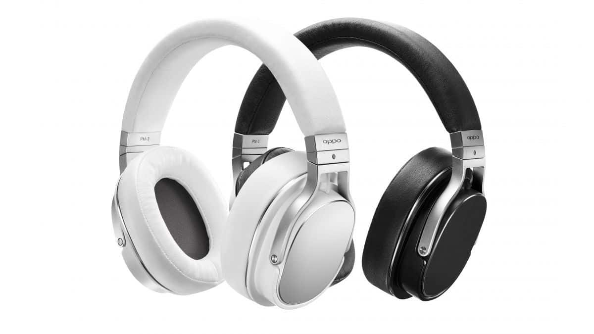review oppo pm 3 headphone pc   malaysia