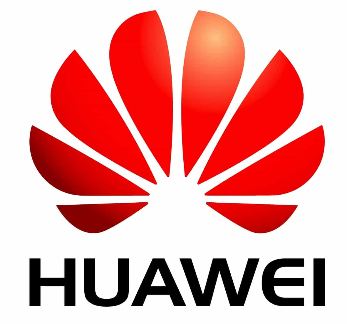 Huawei Takes Aim at Amazon and Alibaba for Public Cloud ...