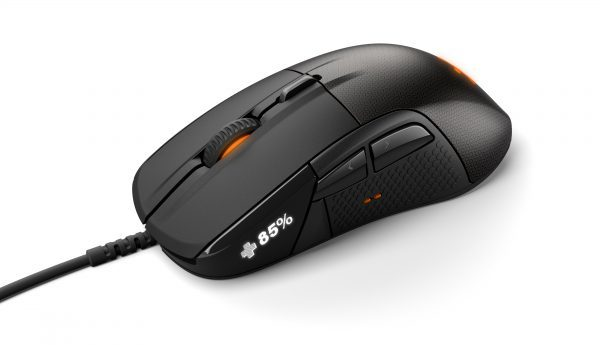 SteelSeries_Rival700_Angle2
