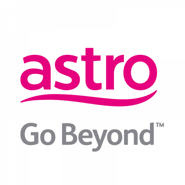 astrobyond