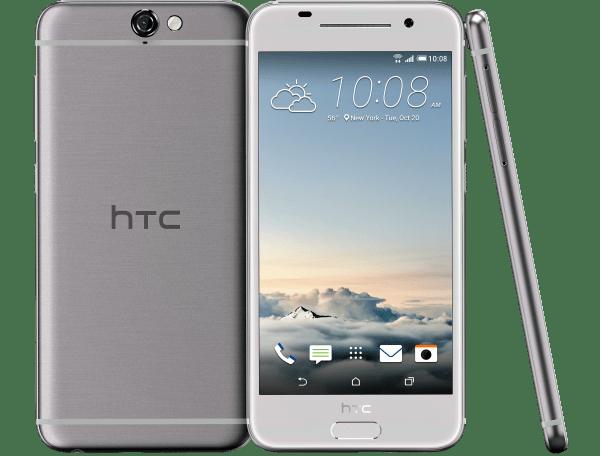 HTC-One-A9-opal silver
