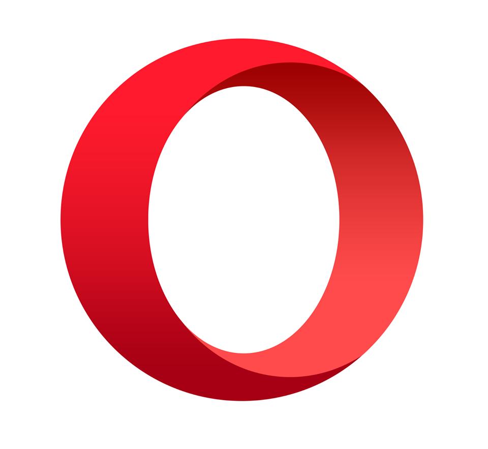 Consortium Creating Chinese Opera – PC.com Malaysia