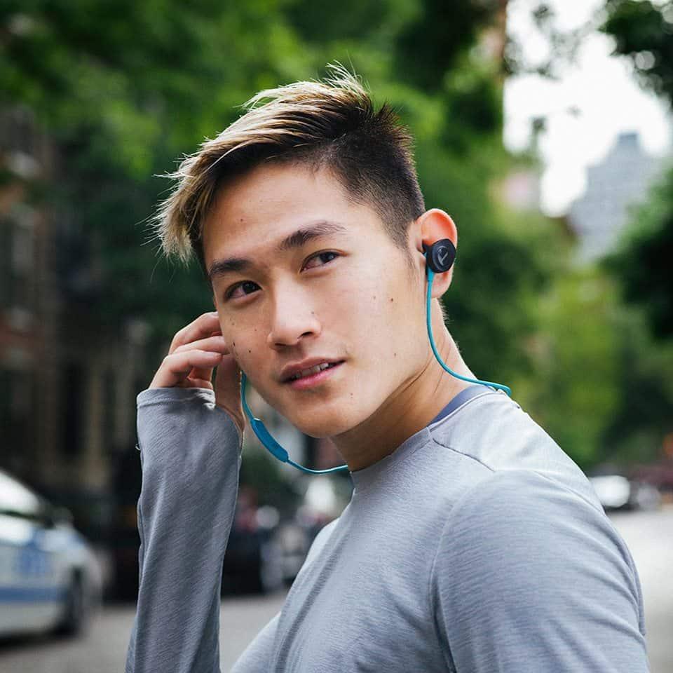 Bose SoundSport Wireless Headphones With Heart-Beat Monitor – PC.com ...