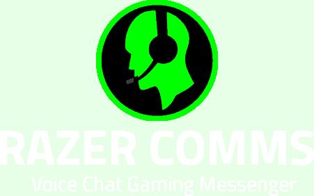 Razer Go: A Chat App for Pokémon Go