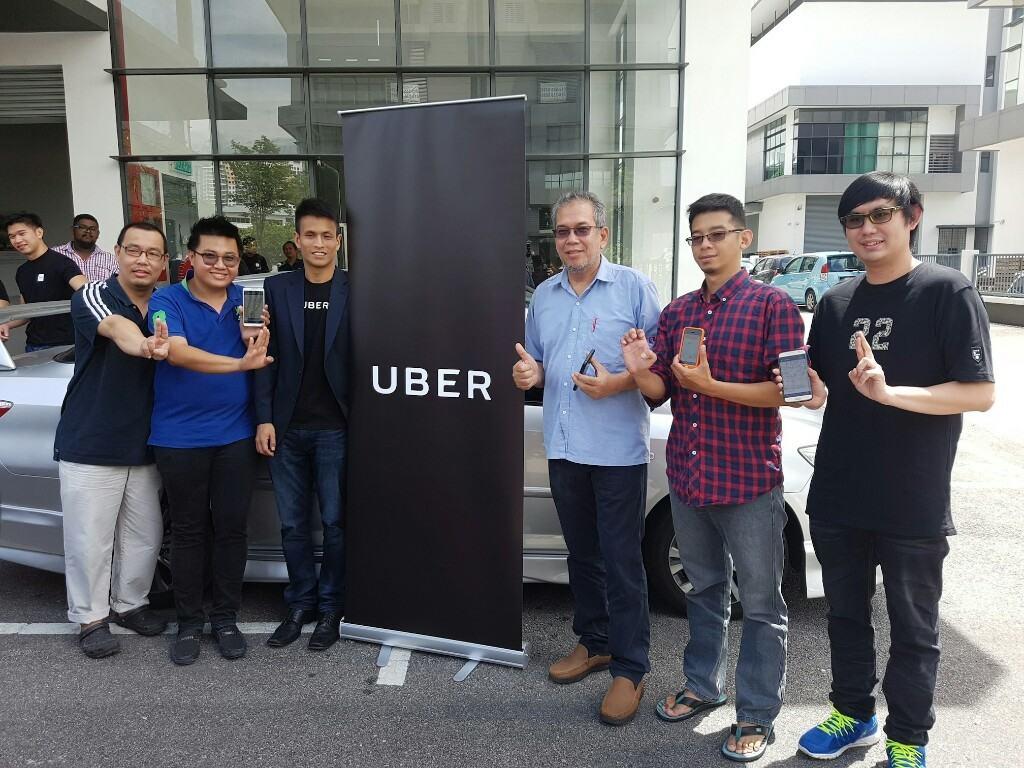 photo-op-uber-projek-bebas-bergerak-1024x768
