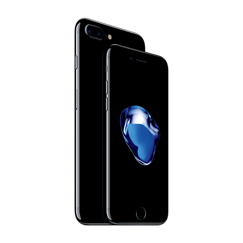 iphone7preorder