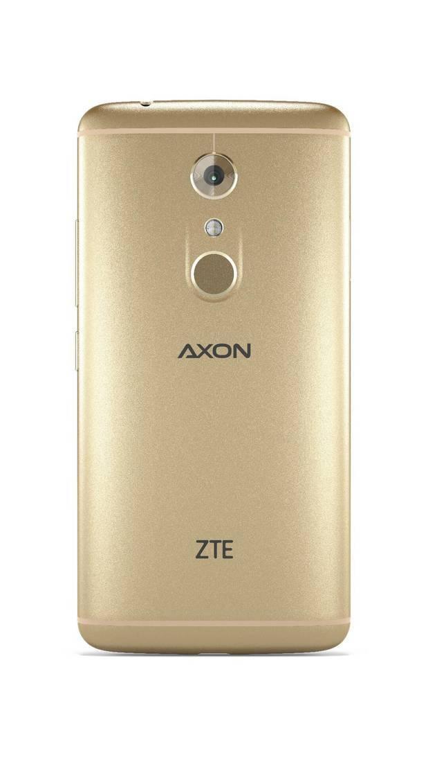 camera zte axon 7 sar certainly appreciate this