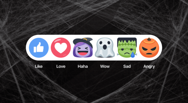 halloween_reactions1