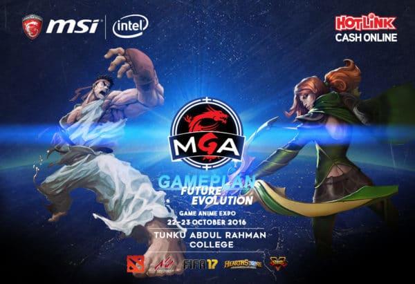 TAR Hosts InterVarsity Cosplay And Gaming Tournament   LiveatPC com