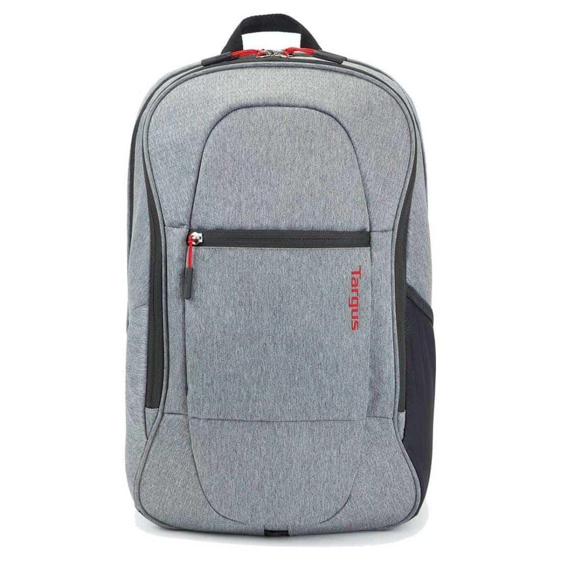 0025981_urban-commuter-156-laptop-backpack-grey