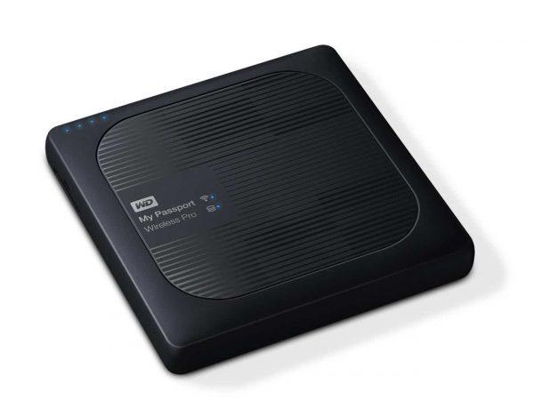 wdfmp_wirelesspro-1-100674077-orig