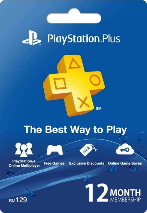 PlayStation PSN Prepaid Cards Now In 7-Eleven Nationwide - PC.com ...