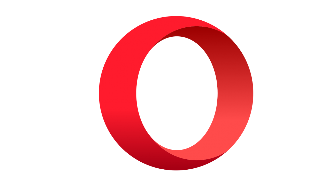 Opera Celebrates Its 20th Birthday By Launching A New