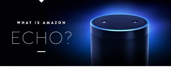Alexa on Amazon Echo Line Gets Notifications   LiveatPC com