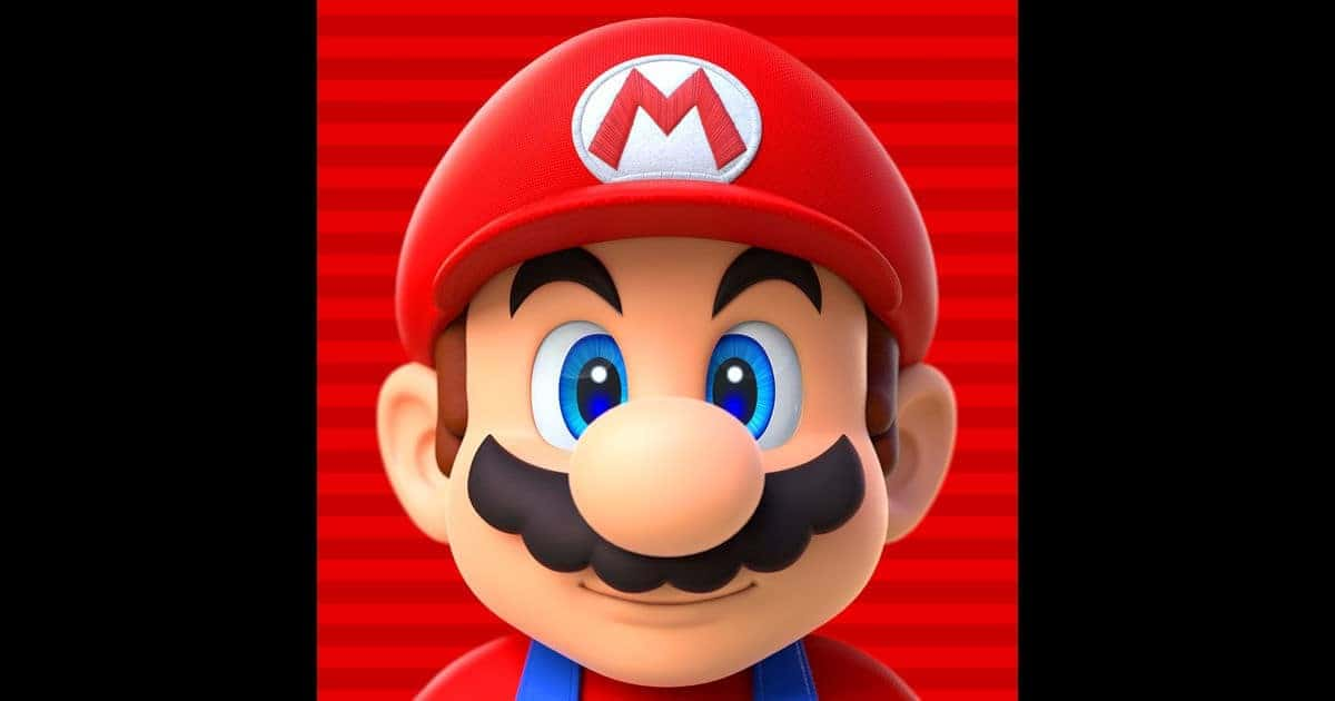 how to get blue toads in mario run app