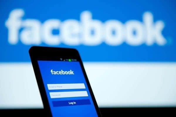 Facebook rules?