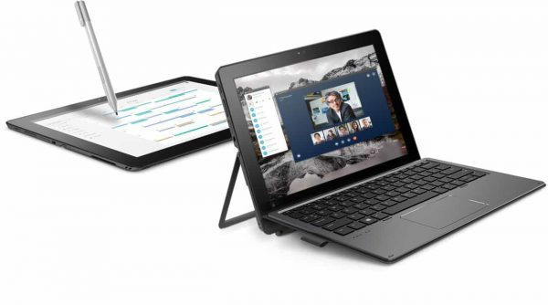 Admirable Hp Pro X2 Tablet Has Microsoft Surface Back At Drawing Board Download Free Architecture Designs Rallybritishbridgeorg
