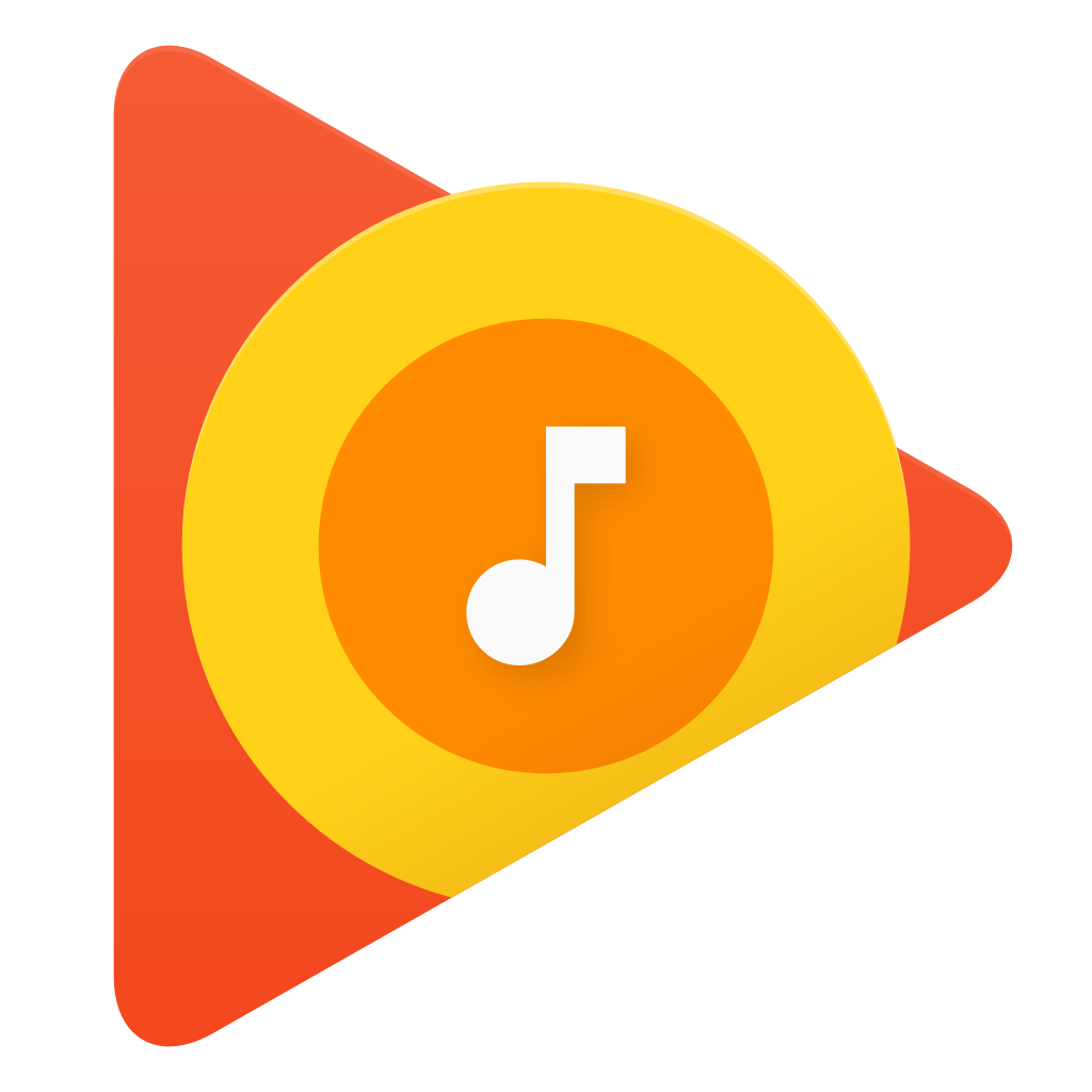 Google Play Aufladen Online