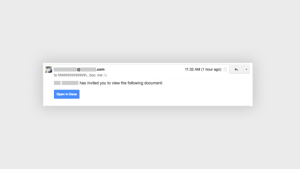 gmail how to mass delete emails