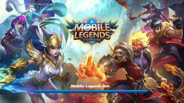 Mobile Legends Sued by Riot Games For Copyright