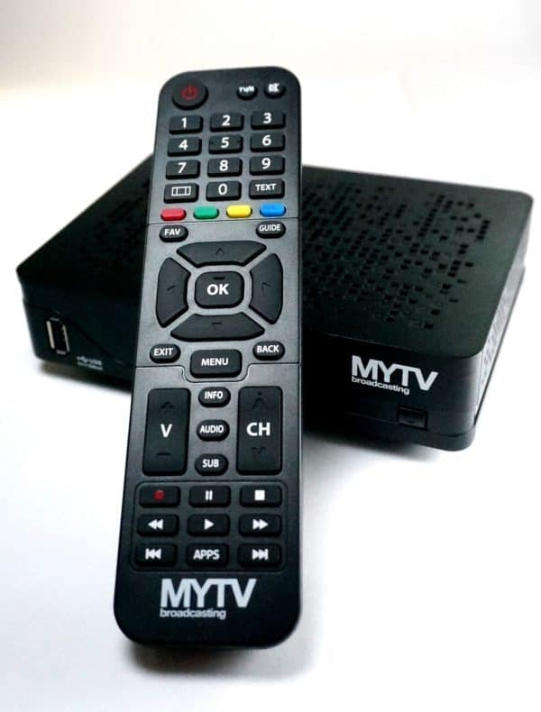 MYTV Decoder Promos Extended to End of Year | LiveatPC com - Home of