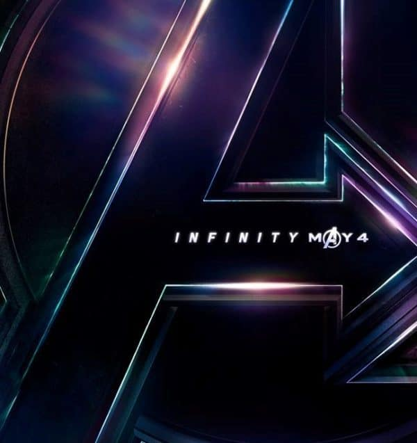 Avengers Infinity War Trailer Released Liveatpc Com Home Of Pc