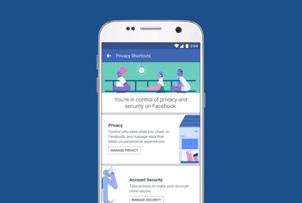 Facebook Privacy Tools Allows Content Delete From Timeline