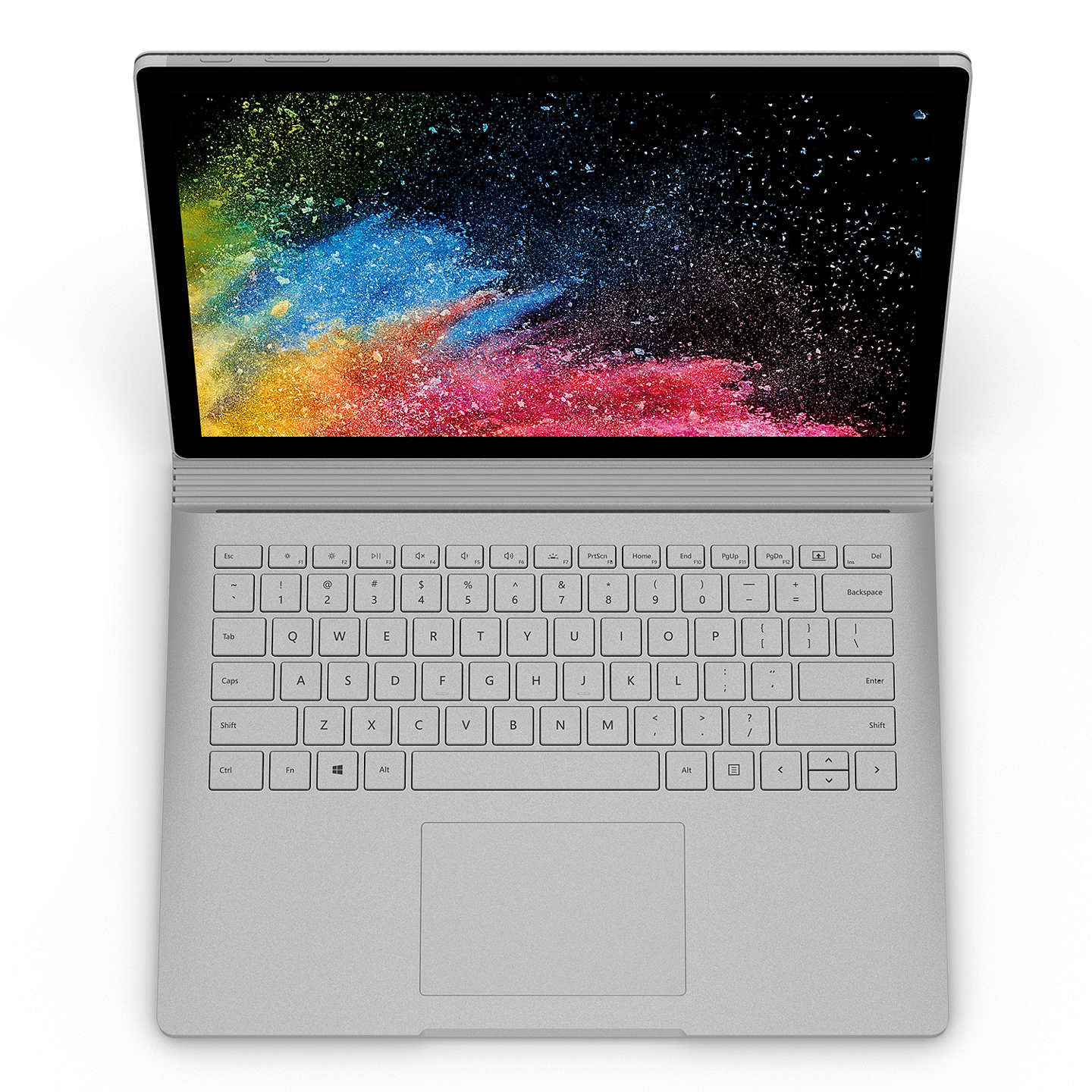 microsoft surface book 2 image6